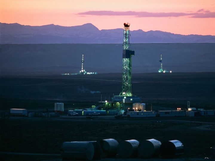 energy-natural-gas-on-the-rise-in-usa_62082_990x742